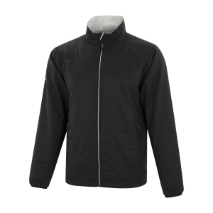 DRYFRAME® Adult Dry Tech Reversible Liner Jacket