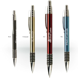 Olin Executive Pen