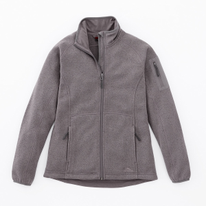 Women's High Sierra Funston Knit Full Zip