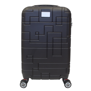 Ryder Suitcase