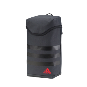 adidas 3-Stripes Shoe Bag