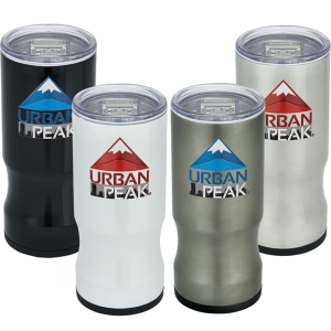 16 oz Urban Peak® 2-in-1 Pounder