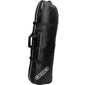 OGIO® Straight Jacket II
