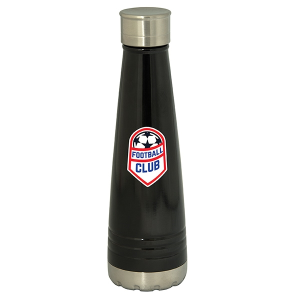 Fleurus 15 Oz. Vacuum Bottle