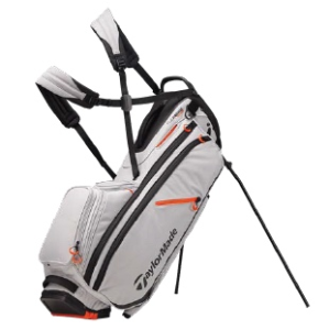 TaylorMade® Flextech Crossover Stand Bag