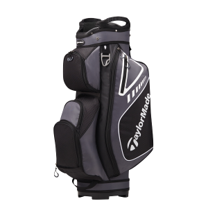 TaylorMade® Select Plus Cart Bag