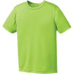 Youth ATC™ Pro Team Short Sleeve Tee