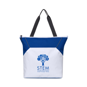 Everett Convention Tote