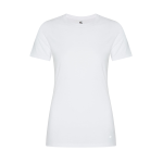 KOI® Element Tee - Women's