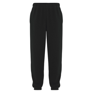Adult ATC™ Everyday Fleece Sweatpants