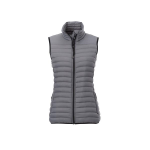 Women's Eaglecove Roots73™ Down Vest