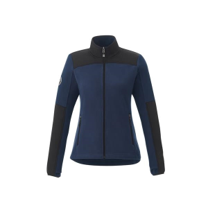 Women's Briggspoint Roots73™ Microfleece Jacket