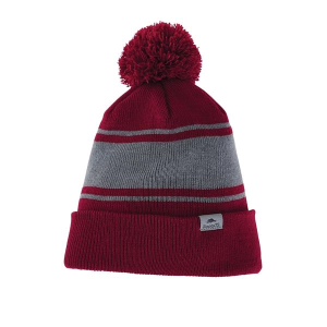 Unisex Parktrail Roots73™ Knit Toque
