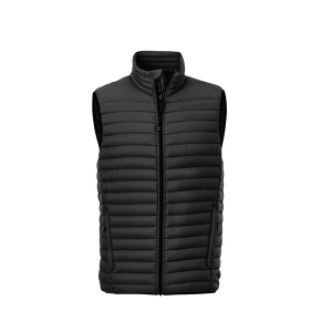 Men's Eaglecove Roots73™ Down Vest