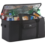 Arctic Zone® 64 Can Knockdown Cooler