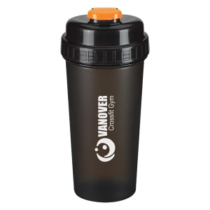 32 Oz. Typhoon Ultimate Shaker Bottle